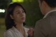 'Hướng dương ngược nắng' tập 52: Hoàng ôm Minh rồi nói lời chia tay