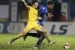 Nam Định có thể xuống hạng vì sai lầm nghiêm trọng của trọng tài