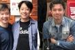 Phản bội bạn gái 8 năm, tài tử Hong Kong bị 'thất sủng'