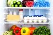 Mẹo bảo quản thức ăn thừa đúng cách để không gặp nguy hiểm