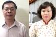 Sai phạm của cựu Bộ trưởng Vũ Huy Hoàng gây thiệt hại hơn 2.700 tỷ đồng