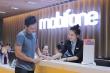 MobiFone kinh doanh 6 tháng đầu năm: Những con số sinh lời giữa COVID-19