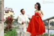 Hôn nhân ly kỳ như truyện cổ tích của diễn viên 'Thương nhớ ở ai' và hot girl phố cổ kém 10 tuổi