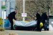 Xả súng ở Canada: Hung thủ sát hại 22 người vì cãi nhau với bạn gái