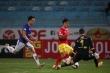 HLV Hà Tĩnh: 'HAGL có thể đua vô địch với Hà Nội FC'