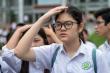 Hà Nội: Lịch thi lớp 10 năm 2020 sẽ được điều chỉnh