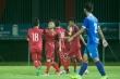 HLV Philippe Troussier: U19 Việt Nam không nhất thiết phải có cá nhân xuất sắc