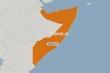 Nghi 'đánh bom liều chết', Ethiopia bắn nhầm máy bay chở hàng cứu trợ COVID-19