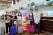 Vietjet khai trương loạt 3 đường bay mới tới thành phố đáng sống nhất Việt Nam