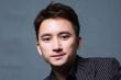 Phan Mạnh Quỳnh tiết lộ kế hoạch đón Tết với gia đình và bạn gái