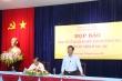 Đại tướng Tô Lâm sẽ dự và chỉ đạo Đại hội đại biểu Đảng bộ tỉnh Cà Mau