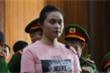 Trả hồ sơ, điều tra bổ sung đường dây ma tuý do Văn Kính Dương cầm đầu