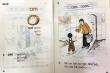 Cả tuổi thơ 8x, 9x ùa về qua từng trang sách Tiếng Việt 1 của 30 năm trước