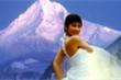 Video:  Mỹ Linh thổn thức hát 'Trên đỉnh Phù Vân' của nhạc sĩ Phó Đức Phương
