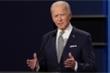Ông Biden hút số tiền quỹ tranh cử lớn sau cuộc tranh luận đầu tiên