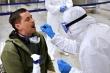 Nga có thể sản xuất hàng loạt vaccine COVID-19 vào tháng 8