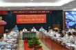 Ông Nguyễn Thiện Nhân: Tỷ lệ ngân sách để lại cho TP.HCM ngày càng giảm