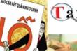 55% doanh nghiệp FDI báo lỗ: Lỗ thật hay chuyển giá trốn thuế?