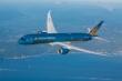 Hàng không huy động máy bay đưa hành khách rời Đà Nẵng trước 0h ngày 28/7