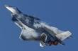 J-20 mang động cơ Nga duyệt binh, tiêm kích tàng hình Trung Quốc lộ điểm yếu