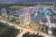 Ba lợi thế khu đô thị Dương Nội dành cho nhà đầu tư dài hạn
