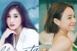 Tâm thư Hương Tràm dành cho Thái Trinh: Là chân thành hay chiêu trò 'câu view'?