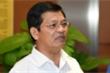 Đề nghị Bộ Chính trị xem xét kỷ luật Bí thư Tỉnh ủy Quảng Ngãi