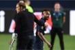 Neymar, Mbappe sút mãi không vào, HLV Tuchel tiếc nuối: 'Chỉ thiếu 1 bàn'