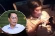 ĐBQH: Nhanh chóng kết luận vụ Trưởng ban Nội chính Thái Bình gây tai nạn bỏ chạy