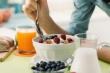 6 tác hại bạn cần biết khi bỏ bữa sáng