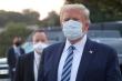Ông Trump quyết tâm tham dự tranh luận Tổng thống Mỹ lần 2