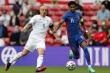 Kết quả giao hữu: Anh, Bỉ chạy đà hoàn hảo cho EURO 2020