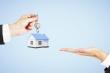 Lãi suất vay mua nhà tại ngân hàng nào hấp dẫn nhất?