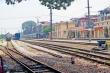 Đường sắt bị cưỡng chế thuế khu 'đất vàng' tại Hà Nội