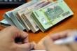 Thu ngân sách giảm sâu, nợ thuế tăng cao