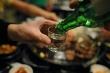 Cách xử lý nhanh khi ngộ độc rượu
