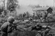 Vì sao Liên Xô không đánh chiếm Phần Lan trong Thế chiến 2?