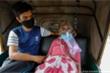 Biến chủng SARS-CoV-2 N440K ở miền Nam Ấn Độ nguy hiểm thế nào?