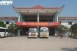 Thực hư doanh nghiệp ở Nam Định nâng phí hỏa táng, còn 'ác hơn cả Đường Dương'