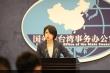Quan chức cấp cao Mỹ sang thăm Đài Loan, Trung Quốc 'nóng mặt'