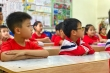 Học sinh không kịp trở lại trường do COVID-19 có thể học tại nơi cư trú