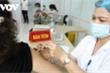 12.000 tình nguyện viên tiêm mũi 2 vaccine Nano Covax trong tháng 8
