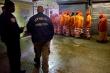 Lo ngại dịch Covid-19, New York phóng thích 300 tù nhân