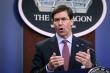 Mỹ hối thúc đồng minh tăng ngân sách quốc phòng để chống lại Trung Quốc