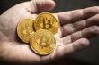 Giá Bitcoin hôm nay 6/8: Bitcoin nổi sóng vượt 41.000 USD