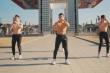 Video: Bài tập Tabata giúp giảm béo toàn thân