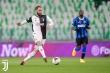 Chủ tịch LĐBĐ Italy từ chối đề xuất hủy Serie A