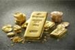 Giá vàng hôm nay 30/3: Vàng lao dốc không phanh