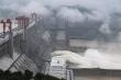 Mực nước tại đập Tam Hiệp đạt đỉnh, thêm 20 người chết trong mùa lũ ở Trung Quốc