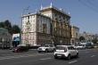 Nga liệt Mỹ và CH Séc vào danh sách quốc gia 'không thân thiện'